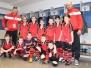 Prípravka - Sprevádzanie hráčov FC Spartak Trnava