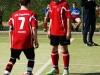 CFK_2014_05
