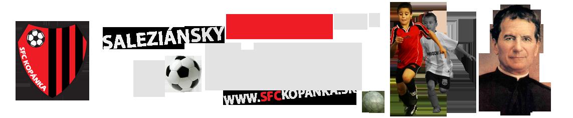 SFC Kopánka